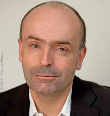 Martin Schürz