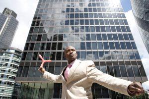 Banken: Outsourcing ist häufig Bumerang