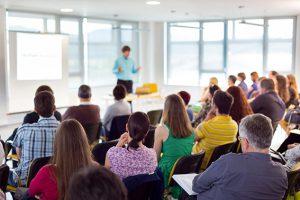 Arbeitsrecht: Betriebsversammlungen in der Arbeitszeit