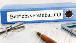 Für einen Betriebsübergang gibt es Regeln, die Rechte der Beschäftigten müssen respektiert werden. Foto: Marco, Fotolia.de
