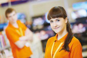 Der neue KV bringt ein höheres Einstiegsgehalt, übersichtlichere Gehaltseinstufungen und die Anrechnung der Karenzzeiten. Foto: Fotolia.com, kadmy