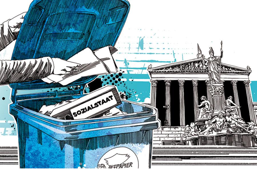 Illustration: PM Hoffmann