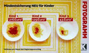 Grafik: GPA-djp Öffentlichkeitsarbeit, Lucia Bauer