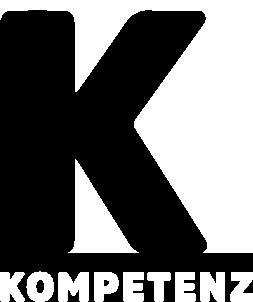 KOMPETENZ-online