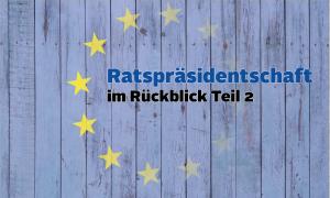 EU-Ratspräsidentschaft: Ein Europa, das ArbeitnehmerInnen nicht schützt