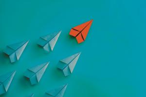 Managergehälter: Jenseits von Gut und Börse