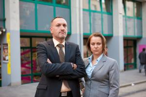 Schlecker wird Dayli - Perspektive für Beschäftigte