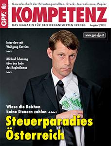 Ausgabe 3 2010