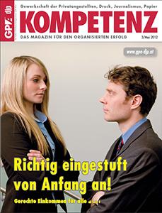 Ausgabe 3 2012