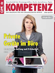 Ausgabe 2 2014