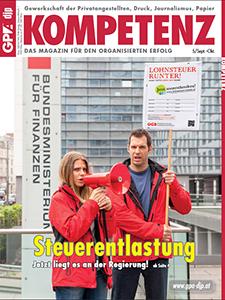 Ausgabe 5 2014