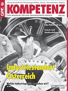 Ausgabe 6 2014