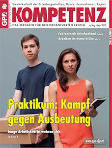 Ausgabe 4 2015