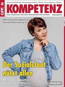 Ausgabe 2 2016