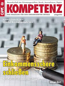 Ausgabe 4 2016