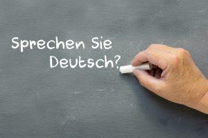 Sozialhilfegesetz schafft Armut für Menschen mit nichtdeutscher Muttersprache