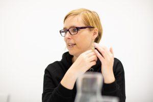FPÖ und Identitäre teilen eine Ideologie