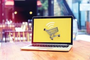 Faktencheck: Onlinehandel