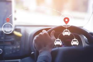 Offene Zukunft für Uber