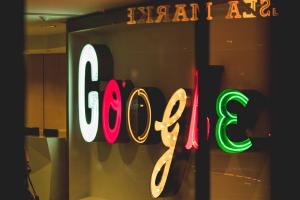 Internet-Plattformen: digitale Monopolmacht?
