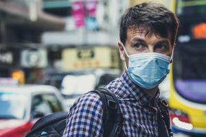 Faktencheck: Coronavirus