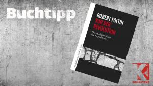 Buchtipp: Vor der Revolution