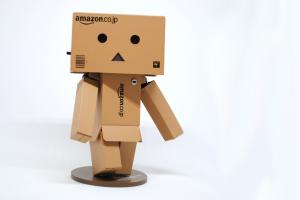 Krisengewinner Amazon: Den Preis zahlen wir alle