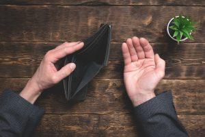 5 gute Gründe für ein höheres Arbeitslosengeld - JETZT!