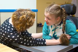 Coronareality: Soziale Arbeit mit Kindern und Jugendlichen