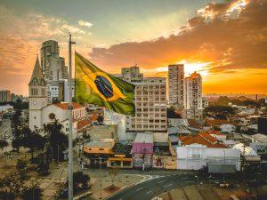 Brasilien: Präsident opfert Gesundheit der Bevölkerung seiner politischen Machtstrategie