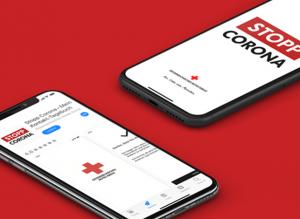 Was ArbeitnehmerInnen zur Stopp-Corona-App wissen sollten