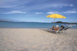 Faktencheck: Auslandsurlaub in Corona-Zeiten.