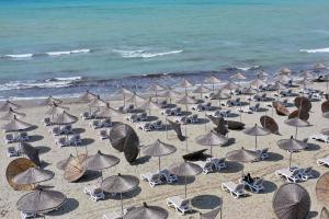 Urlaub storniert – wer trägt die Kosten?