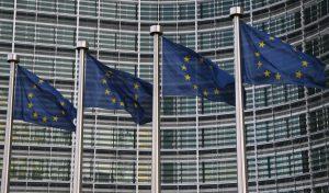 Next Generation EU: Recovery Plan für die europäische Wirtschaft beschlossen