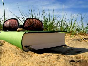Arbeitsrecht: Urlaub