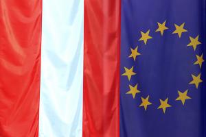 Wohin geht Europa?