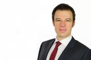 """""""Österreich muss Geld in Beschäftigung investieren"""""""