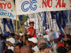 Kuba: Die Möglichkeiten einer Insel