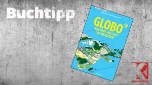 Buchtipp: Die Welt als Dorf