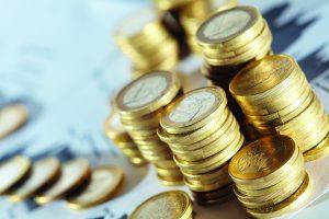 Faktencheck: Mythen über die Vermögenssteuer