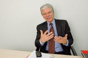 Bankenkollektivvertrag: In der Ruhe liegt die Kraft