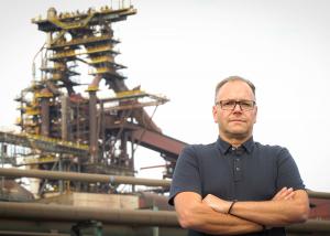 Stahlindustrie: Es gilt die Weichen für die Zukunft zu stellen