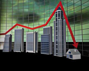 Wirtschaftskrise: Wie krank ist das System?
