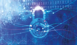 Arbeitsrecht: Wir wollen Datenschutz!