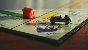 Ungleichheit bei Einkommen schlimmer als gedacht