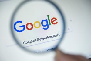 Gewerkschaftsgründung bei Google: Klassenkampf 2.0