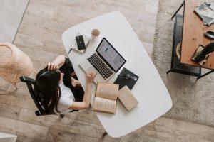 Klarere Regeln für Home-Office