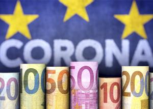 Österreich legt nationalen Aufbauplan für Verwendung der EU-Hilfsgelder vor