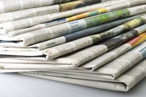 Qualitätsvollem Journalismus droht der Untergang