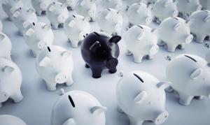 G7-Staaten einigen sich auf globale Mindeststeuer für Konzerne